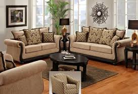 Red Living Room Sets by Tremendous Figure Magnificent Furnish A Small Living Room Favored