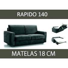 canap lit 140x190 canape lit 140 190 rapido canape lit a convertible 140 190 matelas