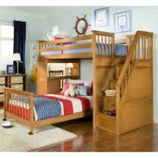 Free Patterns For Loft Beds by Free Patterns For Loft Beds For Kids Image Mag