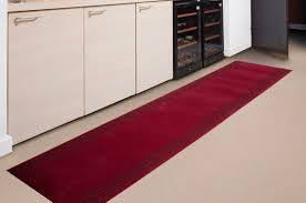 Microfiber Runner Rug Best Picture Of Kitchen Rug Runner For And Style Kitchen