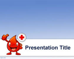 84 best medical powerpoint templates images on pinterest ppt