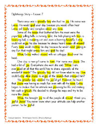 spelling diphthongs oi oy and ou ow 3rd grade by susie barlowe