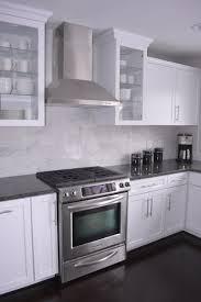 dark grey countertops with white cabinets white kitchen cabinets with gray granite countertops grey granite