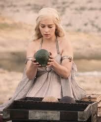 Game Thrones Halloween Costumes Khaleesi Khaleesi Game Thrones Art Performing Arts