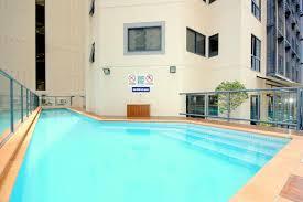10 studios for rent in brisbane city qld 4000 domain