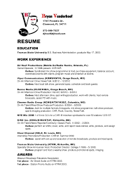 Hostess Resume Example by Dj Resume Resume Cv Cover Letter