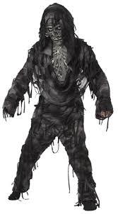 Cool Halloween Costumes Teenage Guys Scary Halloween Costumes Teen Boys Scary Costumes