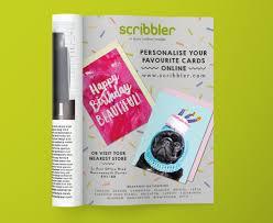 scribbler stores u2014 dan scheers