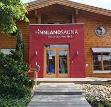 Bahia Bad Bocholt B S Finnland Sauna Startseite Facebook