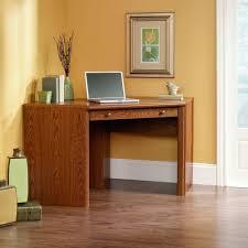 Secretary Desk Black by Corner Secretary Desk Black Desk Design Best Furniture Corner