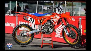 racer x online motocross supercross news anaheim 2 wallpapers supercross racer x online