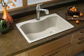 Revere Kitchen Sinks Elkay E Granite Sink Revere Harmony Colors Unmuh Info
