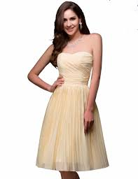 yellow prom dresses uk cheap boutique prom dresses