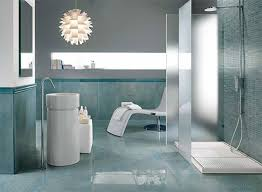 Contemporary Modern Bathrooms Modern Bathroom Tiles House Decorations