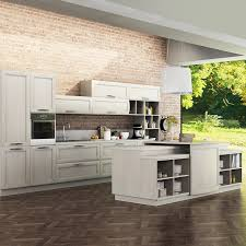 is ash a wood for kitchen cabinets oppein kitchen in africa transitional ash solid