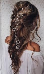 coiffure pour mariage invit merveilleux coiffure mariage invitee cheveux quelle coiffure