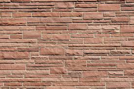 sandstone brick wall texture picture free photograph photos
