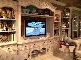 jessica mcclintock home decor 14 best jessica mcclintock furniture images on pinterest jessica