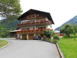 chambre d hote 74 chambres d hôtes vallée verte vallée du brevon 74 alpes du lé
