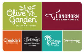 online restaurant gift cards order darden restaurant gift cards online national gift card