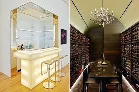 home interior products luxury homes designs interior luxury home bar and wine cellar luxury