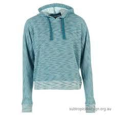zjef23689 everlast terry zipped ladies teal marl women u0027s clothing