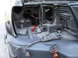 broken cruise control u0026 a c only through defrost fix jeepforum com