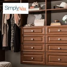Tips Home Depot Closet Organizer System Martha Stewart Closets by Closet Storage U0026 Organization