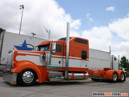 kenworth w900l trucks for sale http ultimatesemitrucks com images usa trucks b98 kenworth jpg