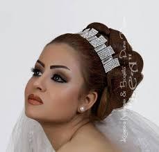 Hochsteckfrisurenen Orientalisch by 437 Besten Makeup Bilder Auf Up Makeup Und