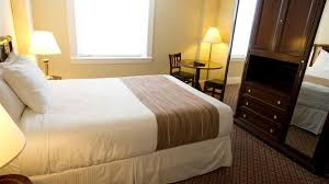 boston hotel suites 2 bedroom boston hotel buckminster boston ma 3 united states from us