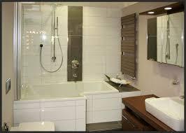 Bad Sanieren Kosten Durchschnittliche Kosten Neues Badezimmer Carprola For