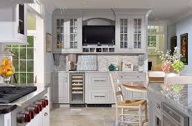 island for kitchens home cape island kitchens