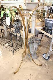home decor raleigh creative discount furniture stores in raleigh