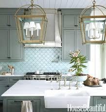 Semi Flush Kitchen Island Lighting Kitchen Islands Island Light Fixture Kitchen Lighting Design
