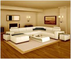 nettoyer un canapé en cuir blanc nettoyer canapé cuir blanc meilleurs choix digi