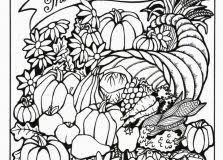 dragon coloring pages adults colorings