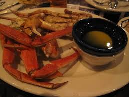 cuisine le gal sea foods paramus menu prices restaurant reviews
