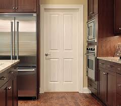 Interior 4 Panel Doors Interior Molded Doors From Dash Windows For Ct Nj And Ny
