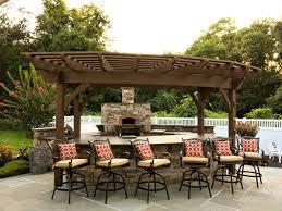 pool pavilion designs pergola pool gazebo designs exterior wooden gazebo kits how to
