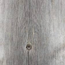 Pure White Laminate Flooring - pure wood flooring 11 photos flooring avon co phone