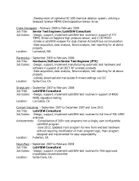 Carpenter Resume Samples by Job Offer Failure Analysis Engineer Mf Semikron Provides