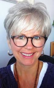 pixie hairstyles for women over 70 15 best short haircuts for women over 70 short haircuts
