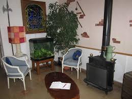 chambre d hote a auxerre chambres d hôte varzy nievre dominique housson