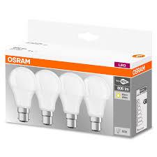 light bulbs led reflector energy saving u0026 halogen robert dyas