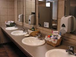 Poem For Wedding Bathroom Basket Bathroom Interesting Simple Wedding Bathroom Basket For Bathroom