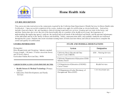 Dietary Aide Resume Health Aide Resume Free Resume Example And Writing Download