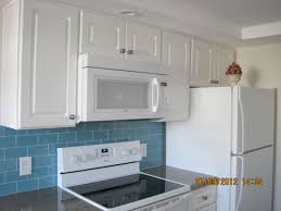 temporary kitchen backsplash glamorous temporary kitchen backsplash photo design ideas