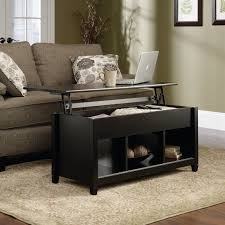 cushion top coffee table find the most elegant lift top coffee table for your house