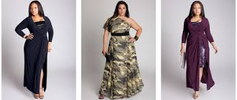plus size designer suits other dresses dressesss